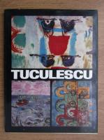 Anticariat: Tuculescu (album de arta)