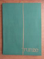 Anticariat: Tudor Arghezi - Frunze