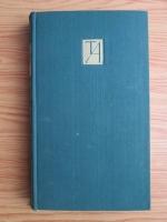 Anticariat: Tudor Arghezi - Scrieri (volumul 10)