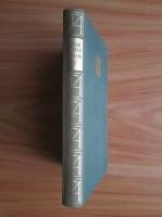 Anticariat: Tudor Arghezi - Scrieri (volumul 12)