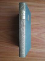 Anticariat: Tudor Arghezi - Scrieri (volumul 13)