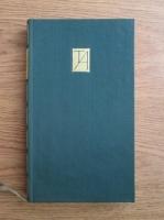 Anticariat: Tudor Arghezi - Scrieri (volumul 18)