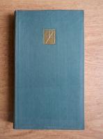 Anticariat: Tudor Arghezi - Scrieri (volumul 19)