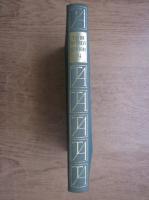 Anticariat: Tudor Arghezi - Scrieri (volumul 24)