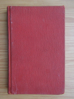 Tudor Arghezi - Versuri alese (1946)