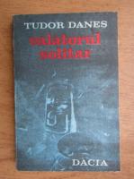 Tudor Danes - Calatorul solitar