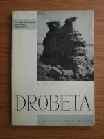Anticariat: Tudor Dumitru - Drobeta