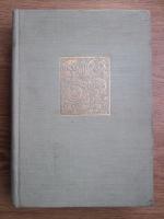 Anticariat: Tudor Vianu - Studii de literatura universala si comparata