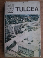 Anticariat: Tulcea. Monografie