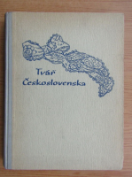 Anticariat: Tvar Ceskoslovenska (1948)
