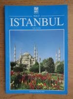 Ugur Ayyildiz - Tout Istanbul