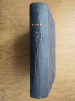 Upton Sinclair - Balaurul (volumul 2, 1946)