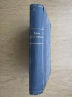 Anticariat: V. Blasco-Ibanez - Mare nostrum (1924)