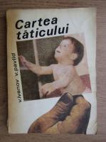 V. Ivanov - Cartea taticului