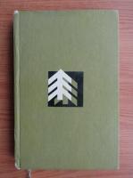 V. Macovei - Valea Putnei cu privire speciala asupra Vrancei