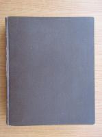 V. Madgearu - Curs de economie politica (1939)