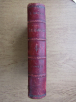 Anticariat: V. Marcade - Explication du Code Napoleon (1859)