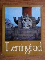 Anticariat: V. Schwarz - Leningrad