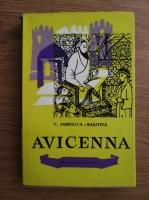V. Smirnova Rakitina - Avicenna