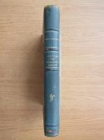 Anticariat: V. V. Funk - Histoire des Romanov (1930)