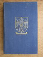 Anticariat: Valcea. Monografie