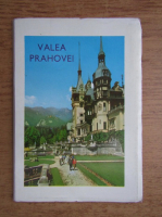 Valea Prahovei (album foto)