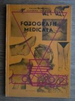 Valentin Aburel - Fotografie medicala. Elemente practice