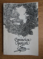 Anticariat: Valentin Cosereanu - Eminescu, Ipotesti, Eminescu
