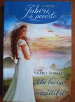 Valerie Bowman - Un burlac irezistibil
