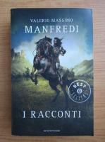 Valerio Massimo Manfredi - I racconti
