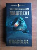 Anticariat: Valerio Massimo Manfredi - Oracolul