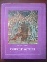 Valeriu Anania - Cerurile Oltului (album)