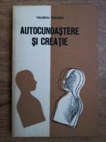 Valeriu Ceausu - Autocunoastere si creatie
