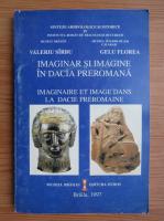 Valeriu Sirbu - Imaginar si imagine in Dacia preromana