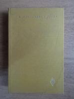 Anticariat: Vasile Alecsandri - Opere (volumul 2)