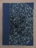 Anticariat: Vasile Alecsandri - Poezii (1927)