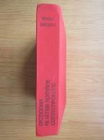 Vasile Breban - Dictionar al limbii romane contemporane de uz curent