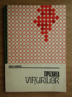Anticariat: Vasile Doholici - Tipizarea vinurilor
