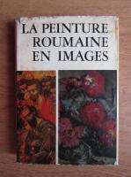 Anticariat: Vasile Dragut - La peinture roumaine en images