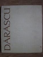 Anticariat: Vasile Dragut - Nicolae Darascu
