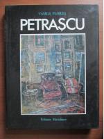 Vasile Florea - Petrascu