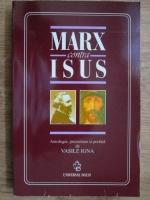 Anticariat: Vasile Igna - Marx contra Isus
