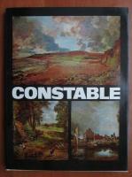 Vasile Nicolescu - Constable