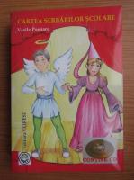 Vasile Poenaru - Cartea serbarilor scolare