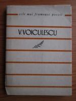Anticariat: Vasile Voiculescu - Poezii (Colectia Cele mai frumoase poezii)
