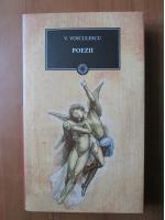 Vasile Voiculescu - Poezii