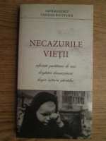 Vasilios Bacoianis - Necazurile vietii