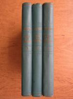 Vassili Ajaiev - Loin de Moscou (3 volume)