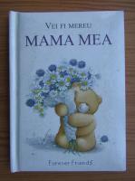 Anticariat: Vei fi mereu mama mea