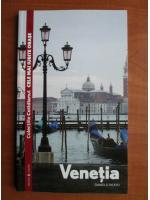 Venetia (colectia Cele mai iubite orase)